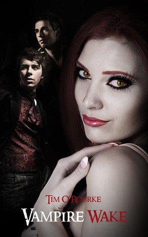 Vampire Wake #1.2